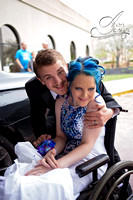 Aion-Dustyn and Alex Prom - 003