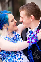 Aion-Dustyn and Alex Prom - 008