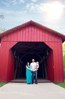 Miltenberger Family/Maternity