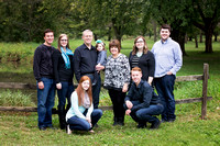 Aion-Penner Family - 002
